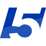 Logo of Sport 5