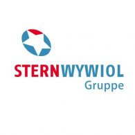 Logo of Stern Wywiol Gruppe
