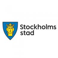 Logo of Stockholms Stad