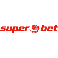 Logo of Superbet
