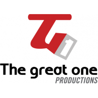 Logo of TGO Productions