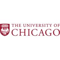 Logo of The University of Chicago