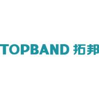 Logo of Topband