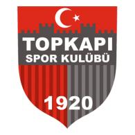 Logo of Topkapi SK