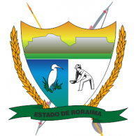 Logo of Roraima