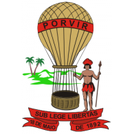 Logo of Sergipe