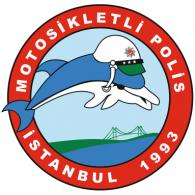Logo of Motosikleti Polis