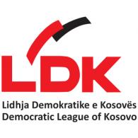 Logo of LDK