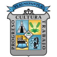 Logo of Tlalnepantla