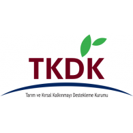 Logo of TKDK