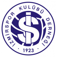 Logo of Izmirspor KD