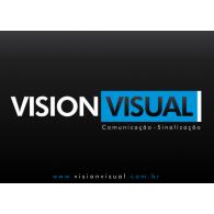 Logo of Vision Visual