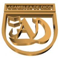 Logo of Asamblea de Dios