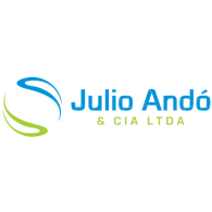 Logo of Julio Andó