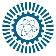 Logo of Dr SJN Science Center