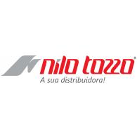 Logo of Nilo Tozzo & Cia Ltda
