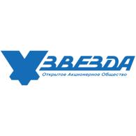 Logo of OAO Zvezda