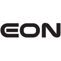 Logo of Eon