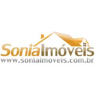 Logo of Sonia Imóveis