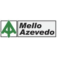 Logo of Mello Azevedo