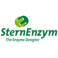 Logo of Stern Enzym