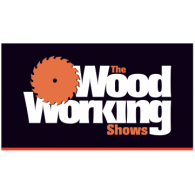 Logo of The Woodworking Shows