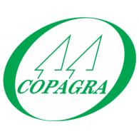 Logo of Copagra