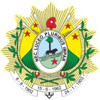 Logo of Acre