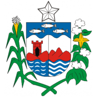 Logo of Alagoas