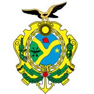 Logo of Amazonas