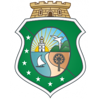 Logo of Ceara