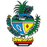 Logo of Goiais