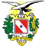 Logo of Para