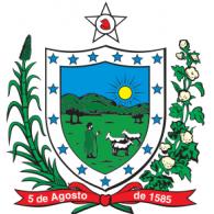 Logo of Paraiba