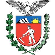 Logo of Parana