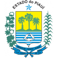 Logo of Piaui