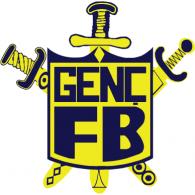 Logo of Genç Fenerbahçeliler