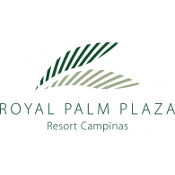 Logo of Royal Palm Plaza