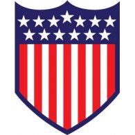 Logo of US Soccer