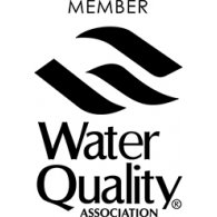 Logo of Water Quality Association