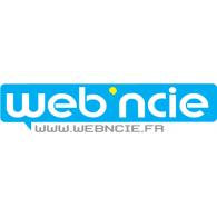 Logo of Webncie
