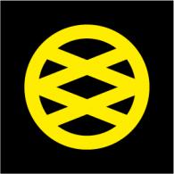 Logo of Вепр