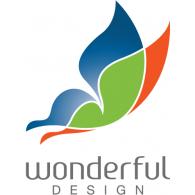 Logo of Wonderful Design