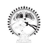 Logo of 3 Samy