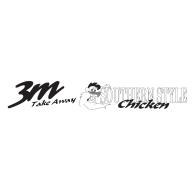 Logo of 3m Take Away