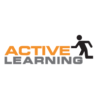 Logo of Active Learning