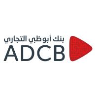 Logo of ADCB