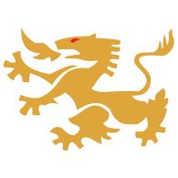 Logo of Admira