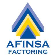 Logo of Afinsa