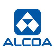 Logo of Alcoa
